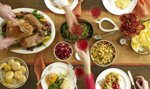 Thanksgiving_Safety_Tips_For_Cats